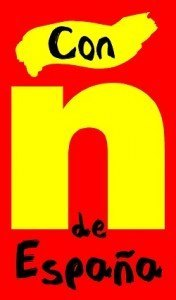 quienes-somos-con-ñ-de-españa-camisetas-polos-la-roja1-176x300