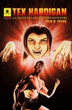 vampiras-mutantes-tex-libro