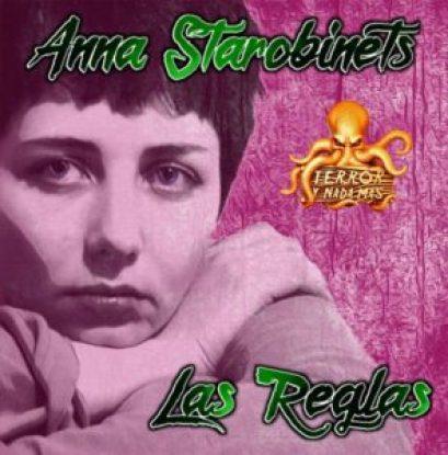 Anna-Starobinets-Las-Reglas-296x300