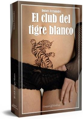 el-club-del-tigre-blanco-web
