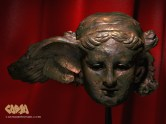 20140921 Hypnos by Cosmo Wenman