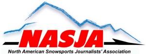 NASJA-Logo2