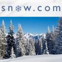Buzz.Snow.com Blogger