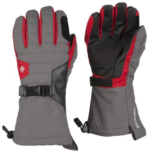 Review  Columbia Whirlibird II Glove - Colorado Snow 4e01d263bd