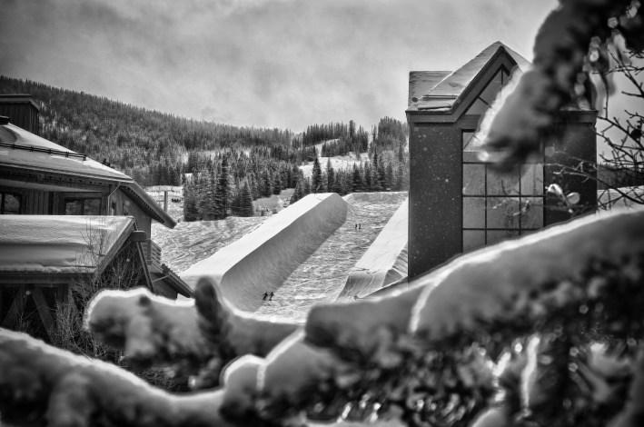 Photo Credit Copper Mountain