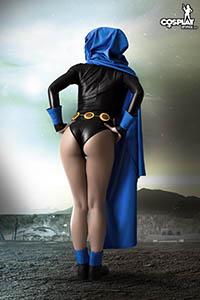 star-iris-porn-raven-cosplay-porn-adult-sex-vietnam