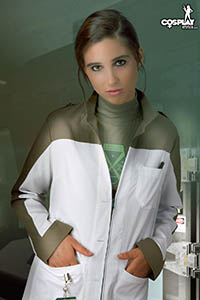 dr. Vahlen
