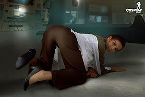 Eva Henger Sex Movie