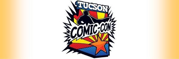 Tucson-Comic-Con-Banner