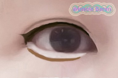 02-human-eyes-innocent-sp1-2