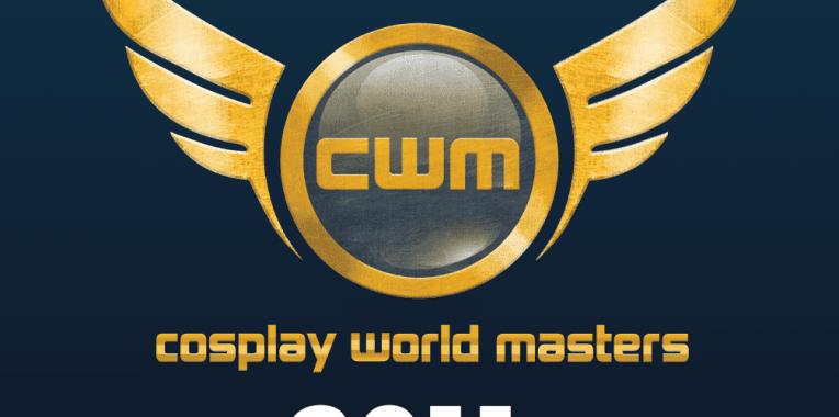 Final CWM 2011