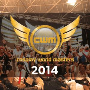 Final CWM 2014