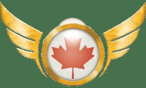 CWM Canadá