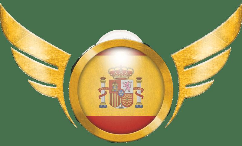 CWM Spain