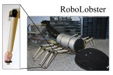robolobsterNitinolHighlight