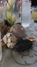 Wedding Fucus