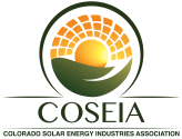 colorado solar energy industries association