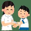インフルエンザ ワクチン予防接種のベストなタイミング!