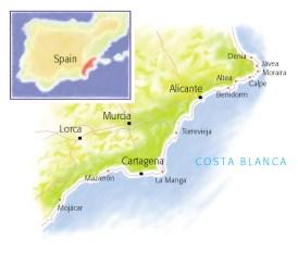 blanca_map