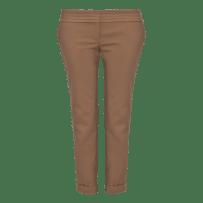 CAC_8031.1U_brown