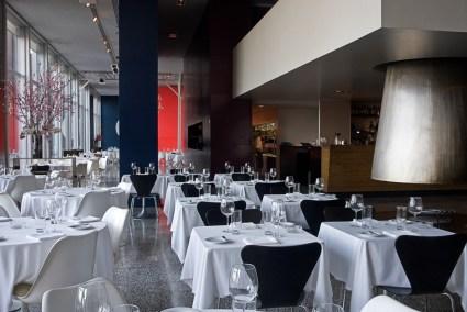 Restaurante Bica do Sapato