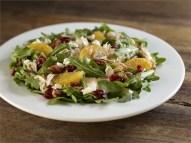 HRC Arugula Salad