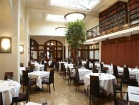 cc interior restaurante 1