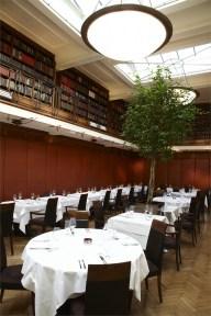 cc interior restaurante 2