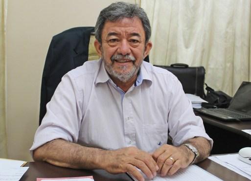 Prefeitura Municipal de Angicos - Homenagem do Prefeito de Angicos ...