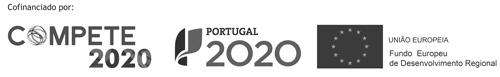 Costa Carregal - artes gráficas no porto com apoio portugal 2020