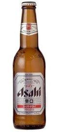 Bere Asahi