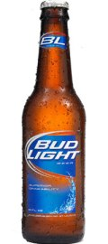 Bere Bud Light