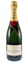 șampanie Moet&Chandon Brut Imperial