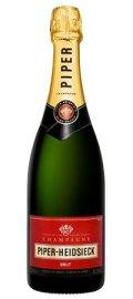 șampanie Piper Heidsieck