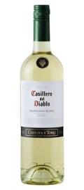 vin Concha y Toro Casillero del Diablo Reserva Sauvignon Blanc