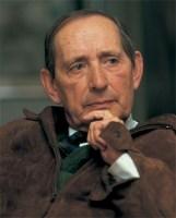 Miguel Delibes (1920-2010). Periodista y escritor español.