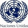Organización de las Naciones Unidas - O.N.U. - (1945- ).