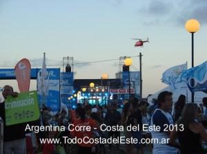 costadeleste_maratonDSC00645