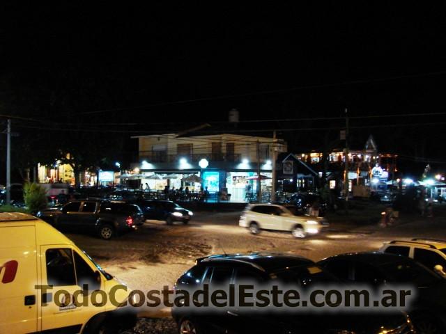 Costa del Este Fotos Centro comercial