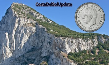 Gibraltar To Adopt New Currency After Brexit