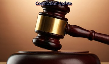 Brits Take Legal Action Against The Costa Del Sol
