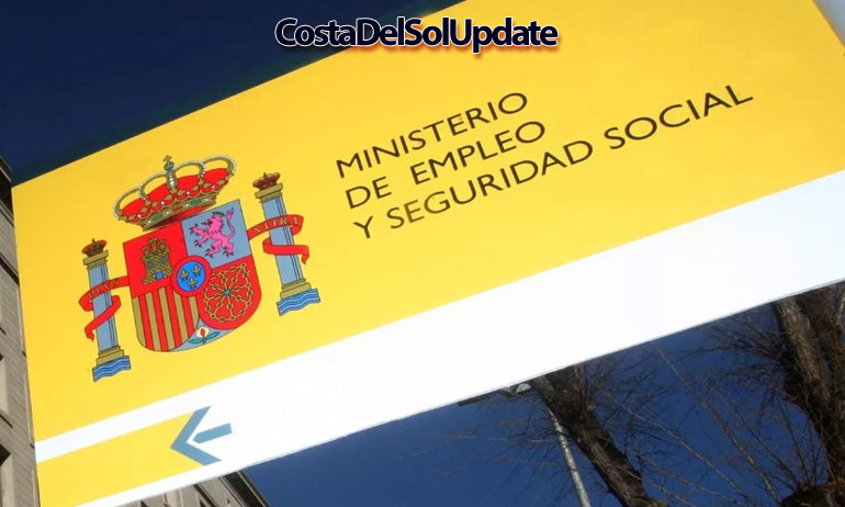 Spain Tax