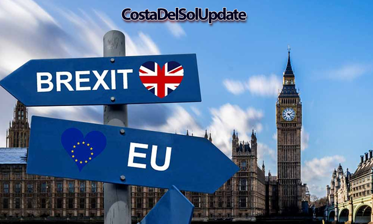 Brexit Explained 2