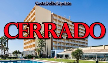 Confusion Over Hotel Closures In Spain