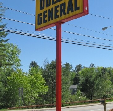 dollar-general-franchise
