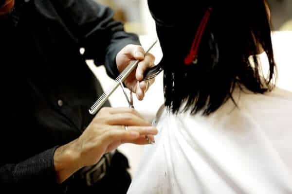 cost of haircut at sport how much does sport haircut cost in 2017 cost aide 5492