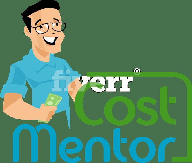 Cost Mentor Logo