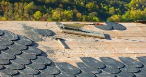 Slate roofing prices