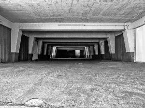 Garage Door Opener Prices