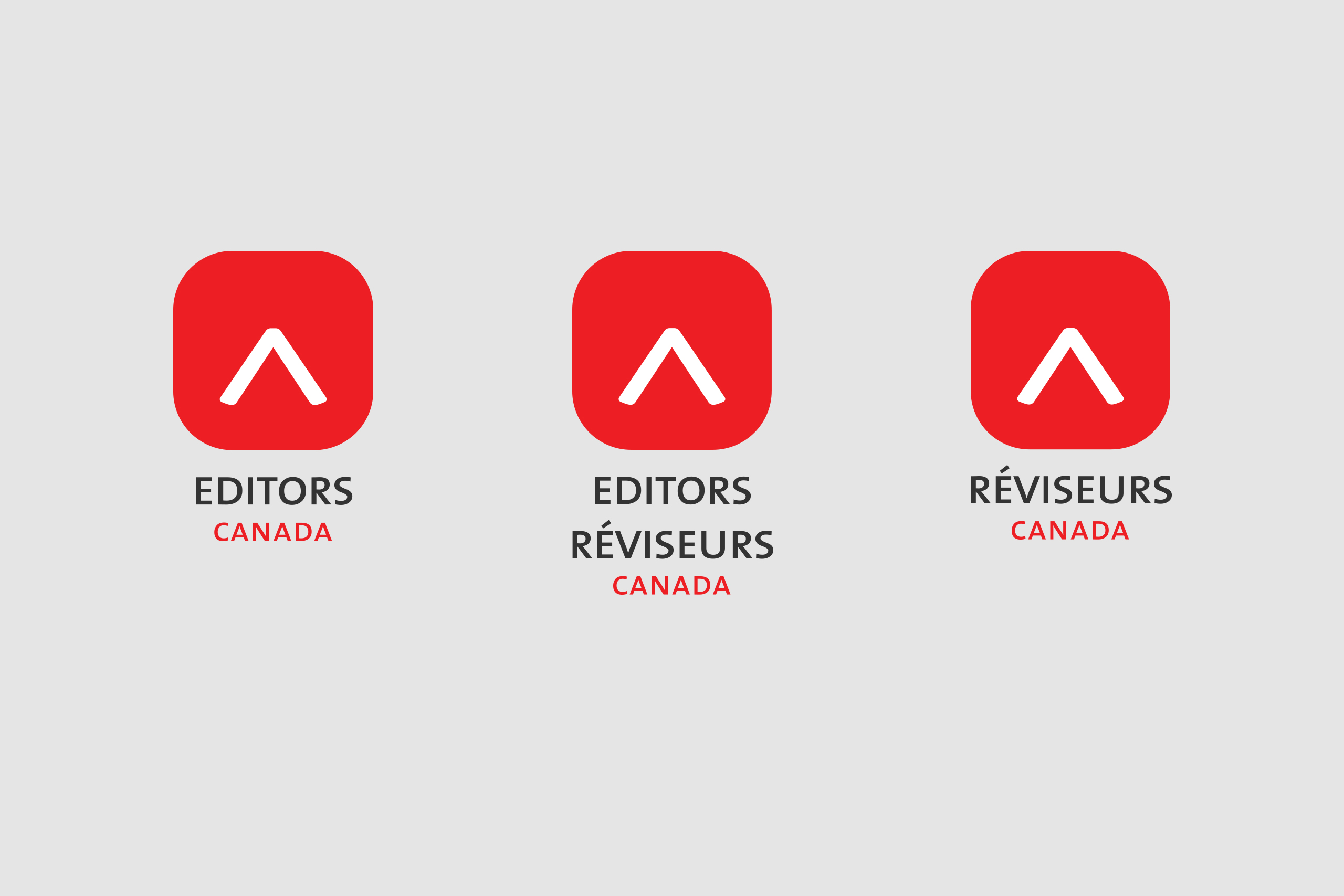 Image result for editors canada